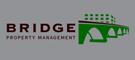 Bridge Property Management logo