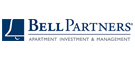 Bell Partners, Inc. logo