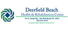 Deerfield Beach Health & Rehabilitation Center