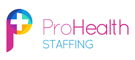 ProHealth Staffing