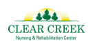 Clear Creek Nursing and Rehabilitation Center