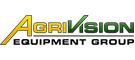 AGRIVISION EQUIPMENT GROUP, LLC
