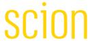 The Scion Group LLC logo
