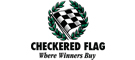 Checkered Flag Motor Car Company
