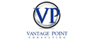 Vantage Point Consulting, Inc.