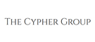 The Cypher Group logo