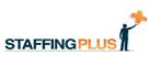 Staffing Plus