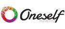 Oneself, Inc.