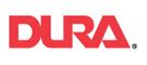 Dura Automotive Systems, LLC logo
