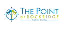 The Point at Rockridge