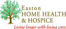 Easton Home Health & Hospice