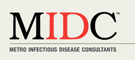 Metro Infectious Disease Consultants