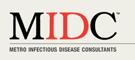 Metro Infectious Disease Consultants