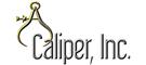 Caliper Inc. / FPC logo