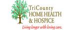 TriCounty Home Health & Hospice