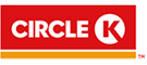 Circle K - Great Lakes logo