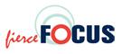 Fierce Focus