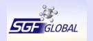 SGF GLOBAL