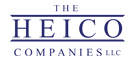 The HEICO Companies, LLC