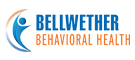 Bellwether Behavioral Health logo