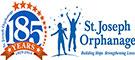St. Joseph Orphanage logo