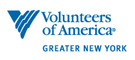 Volunteers of America Greater New York