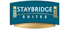 Staybridge Suites- Independently Owned & Operated