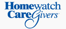 Homewatch Caregivers - Brentwood, TN