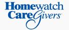 Homewatch CareGivers - Brentwood, TN