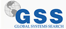 Global Systems Search Inc