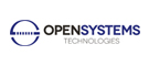 Open Systems Technologies - TN logo