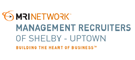 MRI Shelby-Uptown, LLC