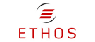 Ethos Consulting Group logo