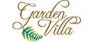 Garden Villa Health logo