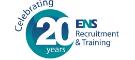 ENS Recruitment