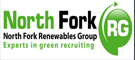 North Fork Renewables Group