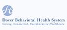 UHS - Dover Behavioral