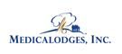 Medicalodges, Inc.