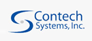 Contech Systems