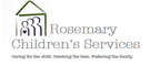Rosemary Children's Services