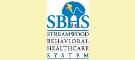 UHS - Streamwood Behavioral Healthcare System