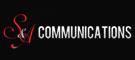 S & A Communications
