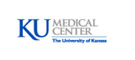 University of Kansas Medical Center