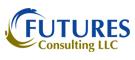 Futures Consulting LLC logo