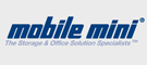 Mobile Mini, Inc logo