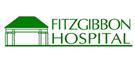 Fitzgibbon Hospital BrandBuilder