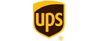 UPS Package Handlers logo