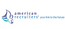 American Recruiters