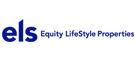 Equity LifeStyle Properties, Inc logo