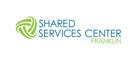 Shared Services Center - Franklin
